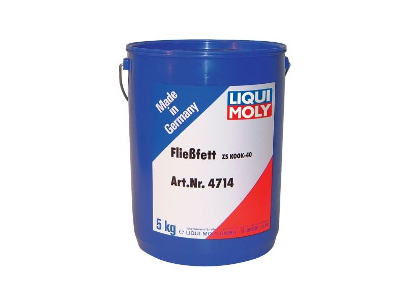 Полироль Liqui Moly 7644 New Car Politur 0.25л - фото 9