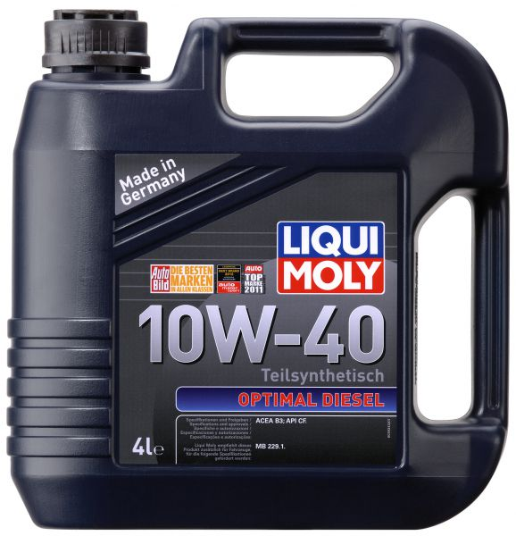 Полироль Liqui Moly 7644 New Car Politur 0.25л - фото 8